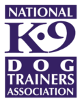 National K9 Dog Trainers Association